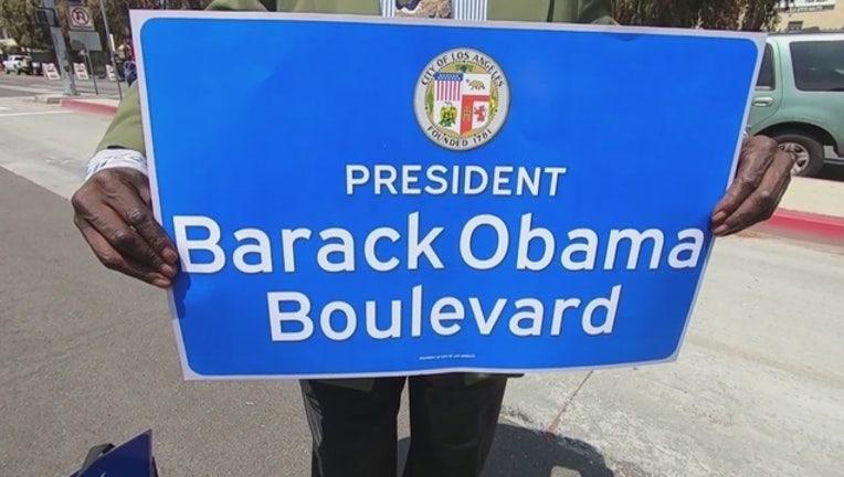 6fd8fdbd-_Barack_Obama_Boulevard__unveiled_in_Los_0_20190505013100-407068-407068
