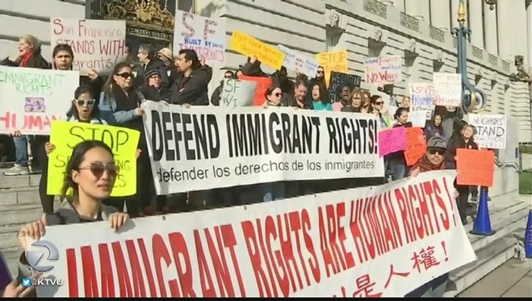 5e5a96a2-Bay_Area_observes_Day_Without_Immigrants_0_20170217001419-405538