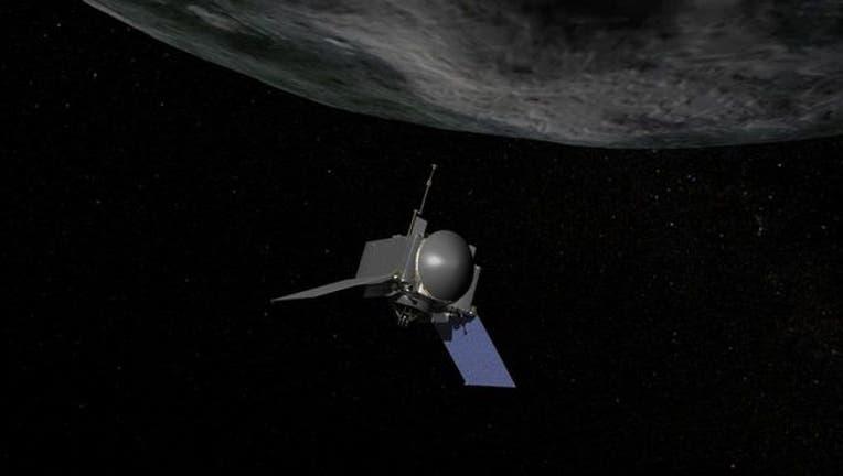 9af4f7d9-Bennu-asteroid_1543886547452.jpg
