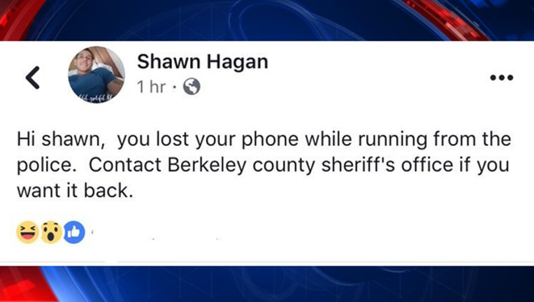 64964764-Berkeley County Sheriff's Office fb post_1546265589159.jpg-401385.jpg