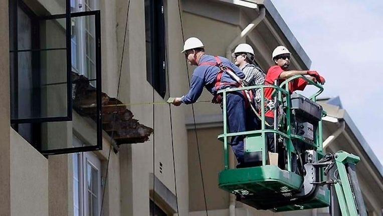 c2a501bf-Berkeley Balcony Collapse_1459269968858-405538