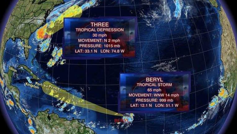 b23209e4-Tropical Storm Beryl
