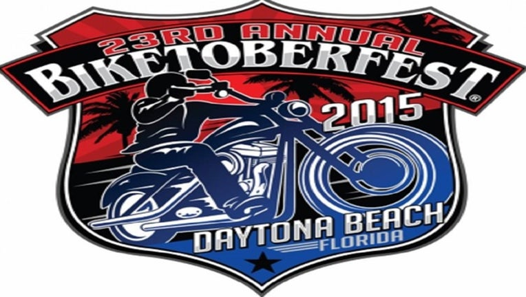 abb3d8e4-Biketoberfest 2015 logo_1445216381398.jpg