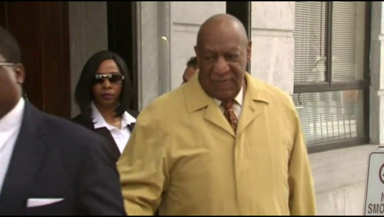 Bill Cosby 1_1497319386488-401096.png