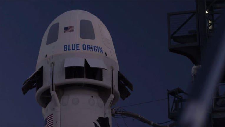 51cecd83-Blue-Origin-New-Shepard-space-vehicle15_1448401294035.jpg