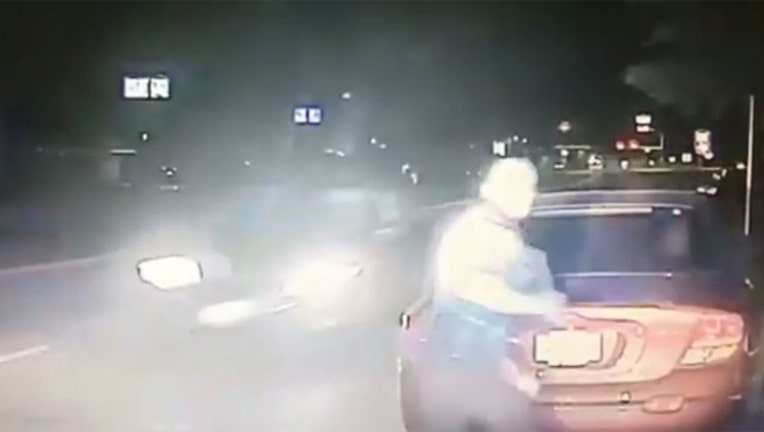 77dc4055-Bridgeport Police Department dashcam footage_1500086385744-407693.jpg