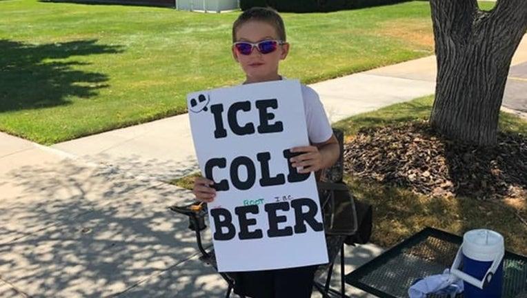 1e758b76-Brigham City PD_ice cold beer boy_071719_1563365099633.png.jpg
