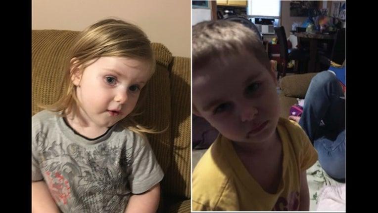 6cc8e947-Brooke and Kaiden Locke Missing Marion Co._1521920760007.jpg.jpg