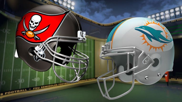 Bucs-vs-Dolphins-helmets-generic.jpg
