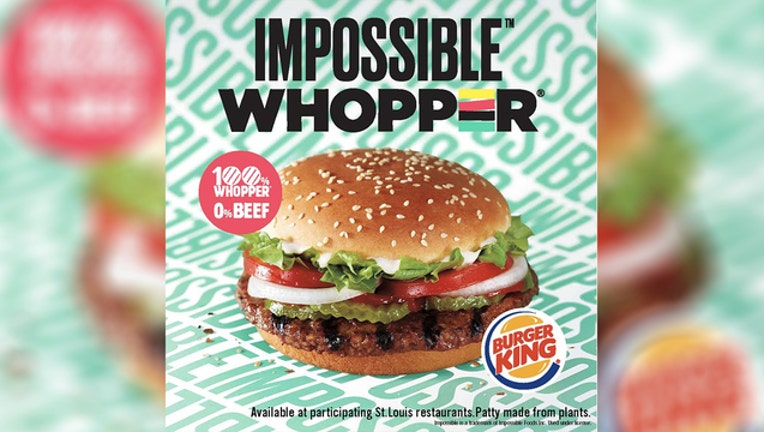 11bd8bec-Burger_King_plans_nationwide_roll_out_of_0_20190429193342-400801