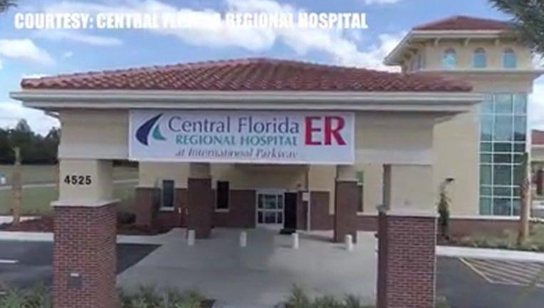 5494d452-CENTRAL FLORIDA REGIONAL HOSPITAL_1550072266220.png.jpg