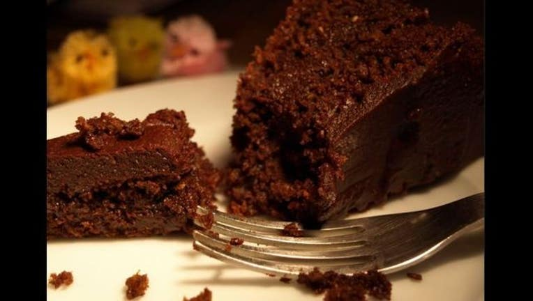 88fc2a08-chocolate-cake-sweets-404023