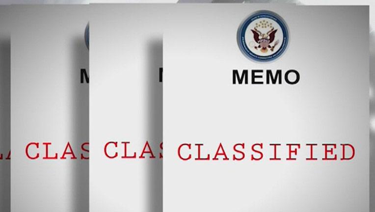CLASSIFIED-MEMO_1517873724765-401720-401720.jpg