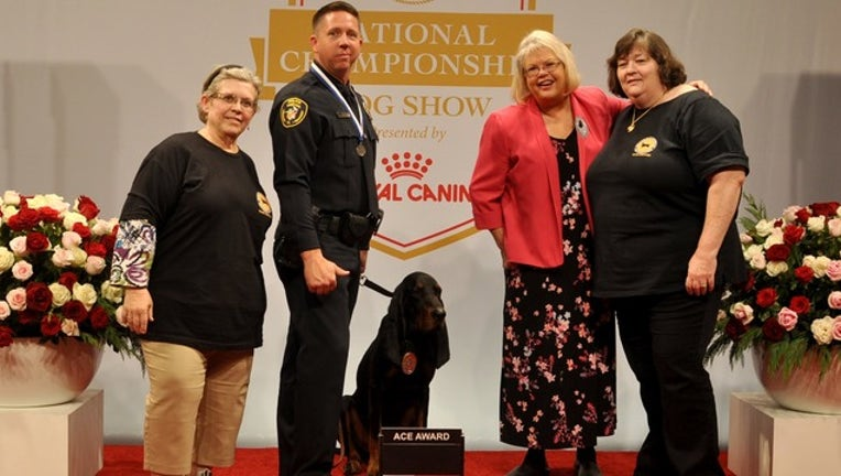 1ee127af-COCOA PD_american kennel club win_121718_1545073903510.png.jpg