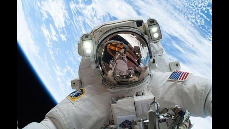 09667fcd-NASA Astronaut