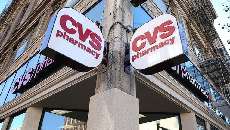 2c467a97-CVS Pharmacy-407068