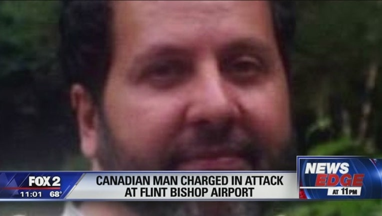 930bd264-Canadian_man_charged_in_attack_at_Flinto_0_20170622032941-65880