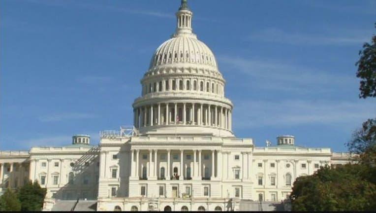 Capitol_1493603664120-401720.jpg
