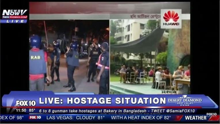 ce0baa19-bangladesh_hostage_situation_1467399179435-408200.JPG