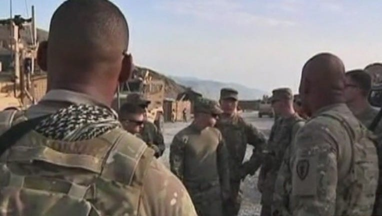 6e2bcdf7-Care_Force__Veteran_s_mental_health_awar_3_20160811225849-407693