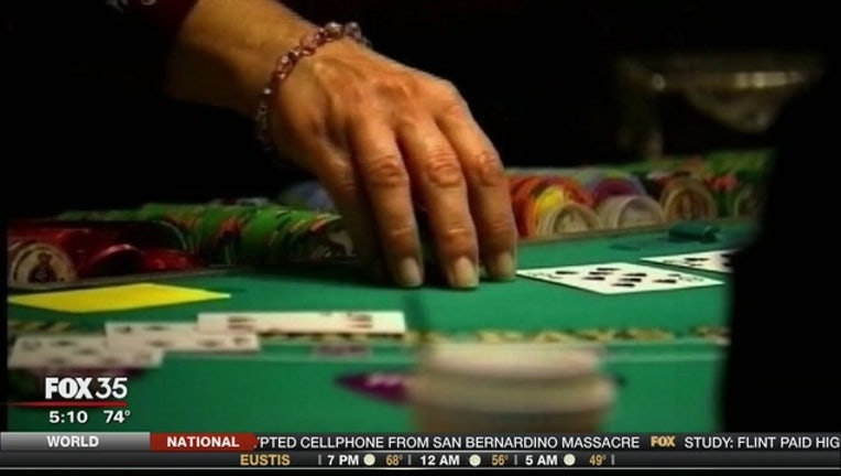 4c1cd957-Casino_gambling_coming_to_Central_Florid_0_20160218001705