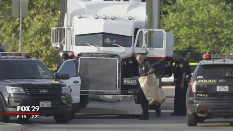 Charges_expected_Monday_in_Texas_truck_d_0_20170723222707-401096-401096