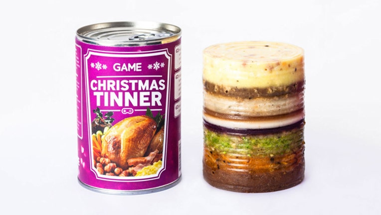 4337530d-Christmas_Tinner_Open_Can_1544542918431-408200.jpg