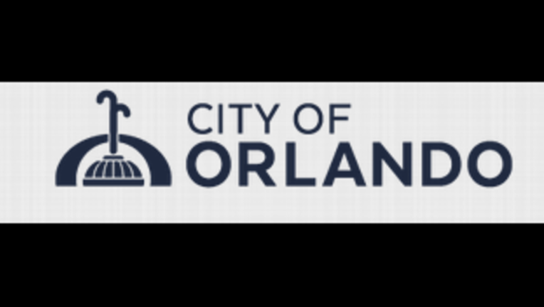 f071c5b0-City of Orlando_1504972387249.PNG