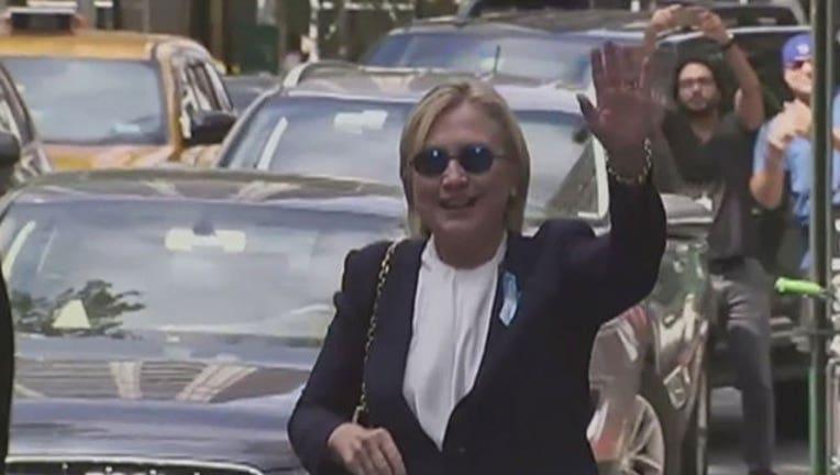 d389a84d-Hillary Clinton Pneumonia, 1-402970-402970