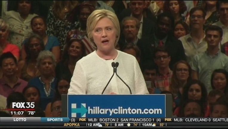 702139f3-Clinton_claims_historic_victory_0_20160608033223