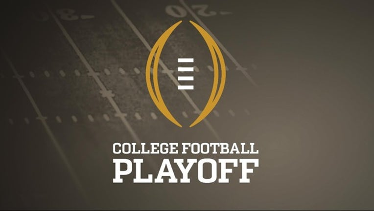c3f5ad27-College Football Playoff National Championship-CFP_1542399408193.png.jpg