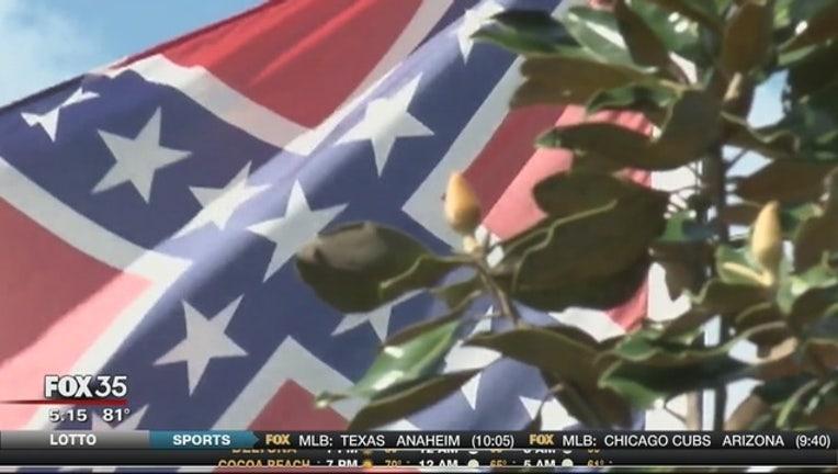ConfederateFlagWEB_1460108289616.jpg