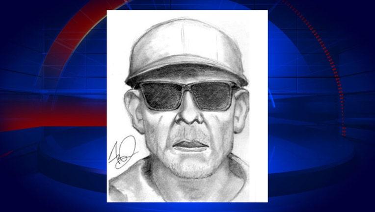 7bed7ea8-Corena Drive-kidnapping-suspect_1522292076517.jpg.jpg