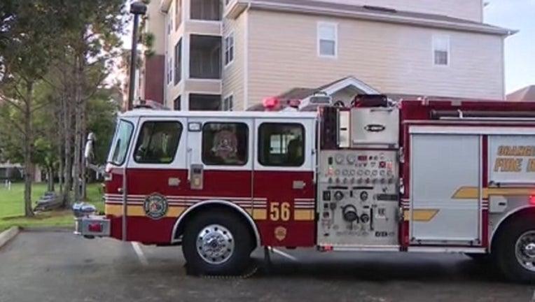 c3f5ad27-Cumberland apartment fire_120118_1543715534733.jpg.jpg