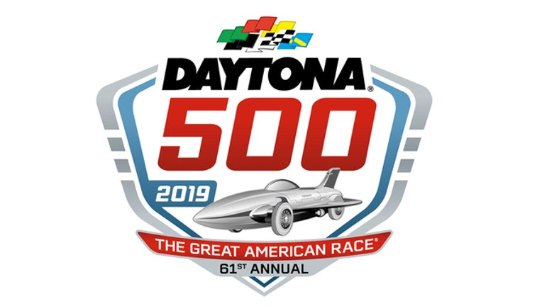 ccf3605c-Daytona-500-2019