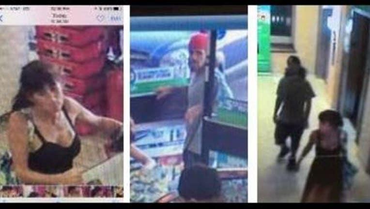 531c732c-Suspects wanted in Daytona Beach burglary