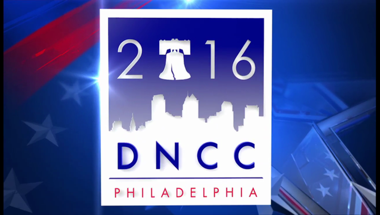 DNC democratic national convention logo_1465235709859-401096.png