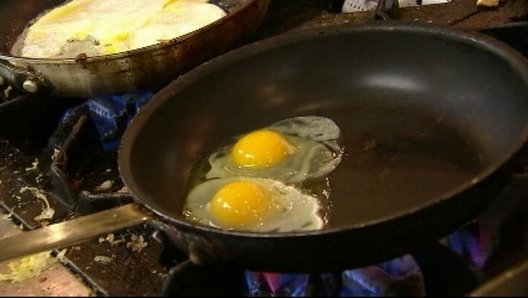 a30d7e0c-EGGS IN PAN