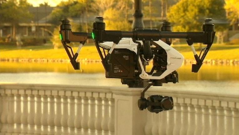 4753a02b-DRONE_1480738305551.jpg
