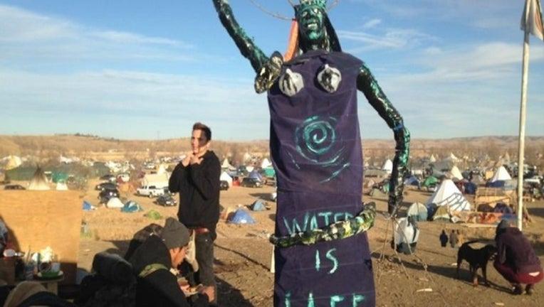 2b6f0755-Dakota Protestors.jpg