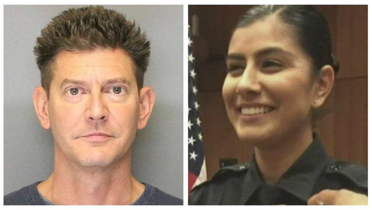 469e1a15-Davis Police Officer Natalie Corona murdered-404023