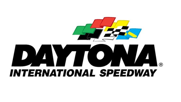 6b7bccdf-Daytona International Speedway_Logo