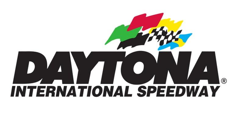 f673ce39-Daytona_International_Speedway_logo_1541039762126.jpg