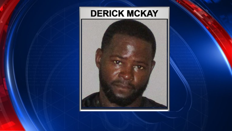 6498b068-Derick McKay-arrest_1562974711402.jpg.jpg