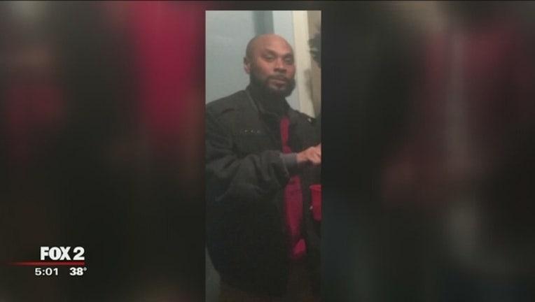 a6eab1ea-Detroit_homeowner_fatally_shot_by_intrud_0_20181217222057-65880