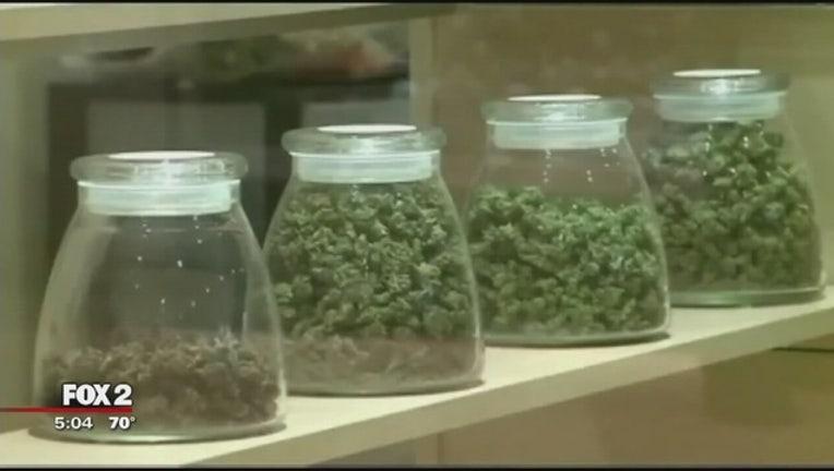 385ce3d6-Detroit_s_medical_marijuana_laws_could_c_0_20171019212055-65880