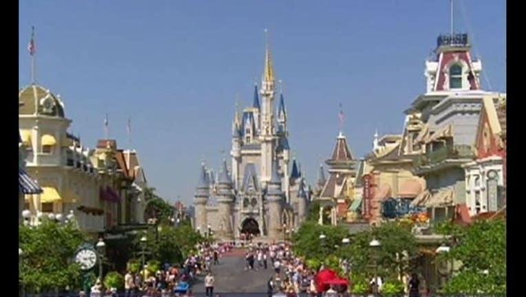 77d9d464-DisneyWorldWEB_1460036538964.JPG