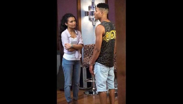 3cc961b9-Jamila Velazquez and Bryshere Gray-408795