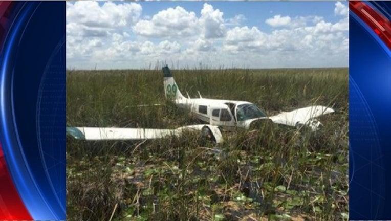 149db87e-Everglades-Crash.JPG