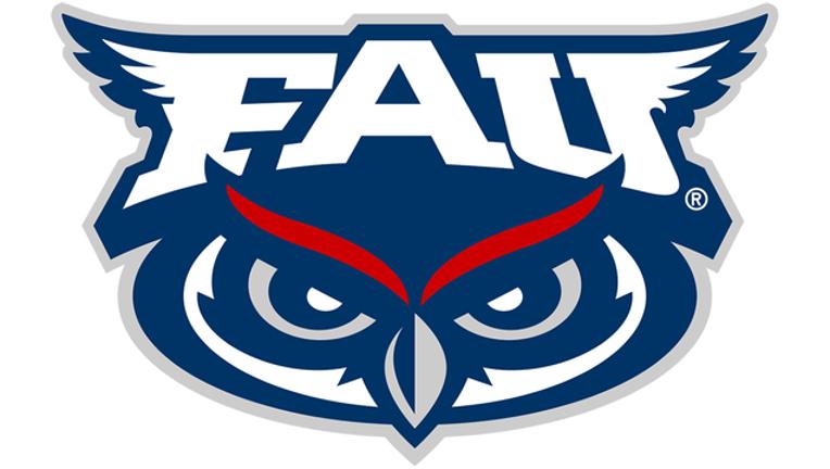 556e143b-FAU-Florida_Atlantic_Owls_1558408530324.png
